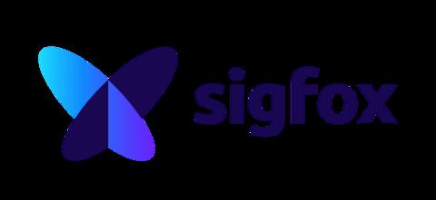 Resultado de imagen para sigfox